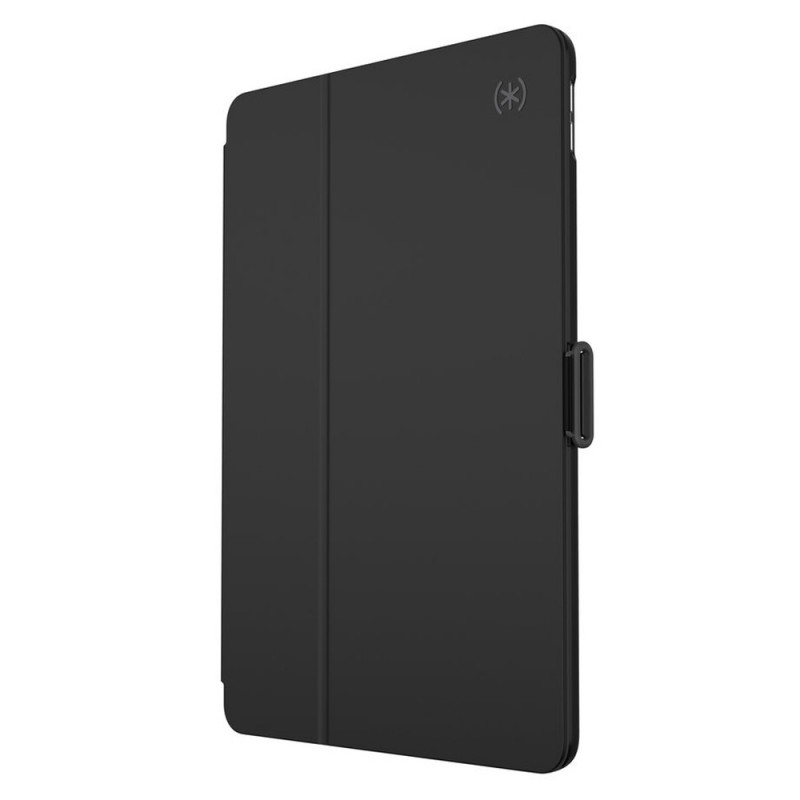 Speck Balance Folio iPad Air 2019 Zwart - 6