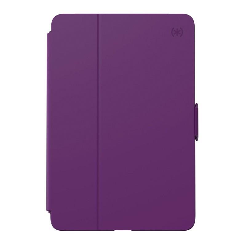 Speck Balance Folio iPad Mini 2019 Paars - 2