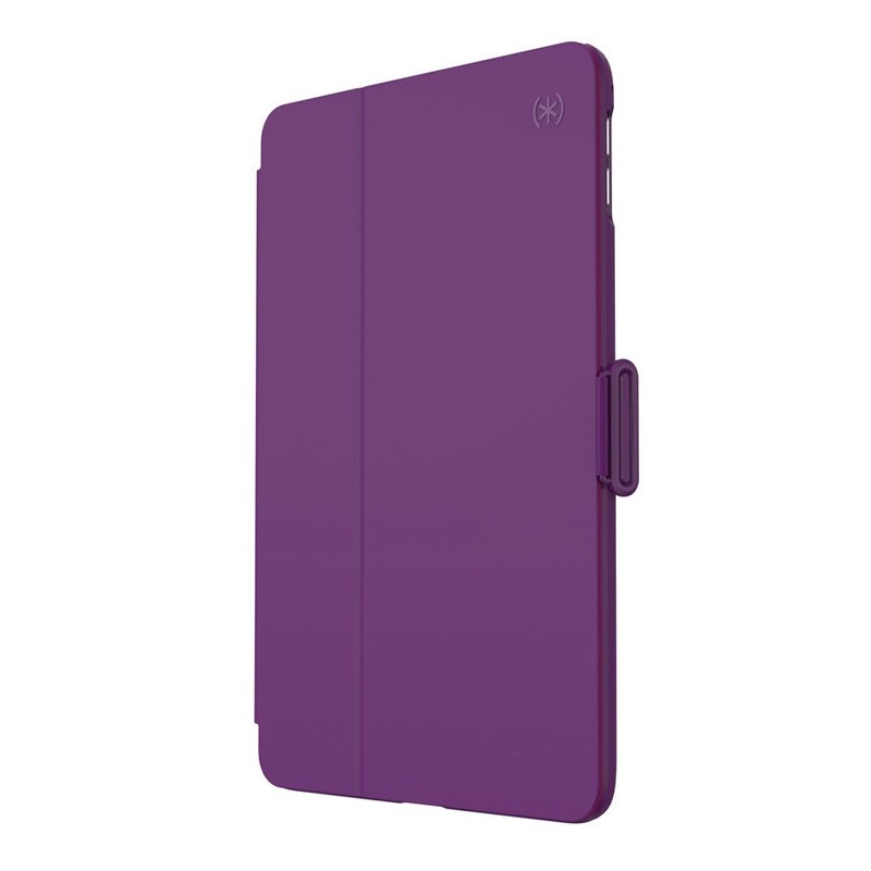Speck Balance Folio iPad Mini 2019 Paars - 5