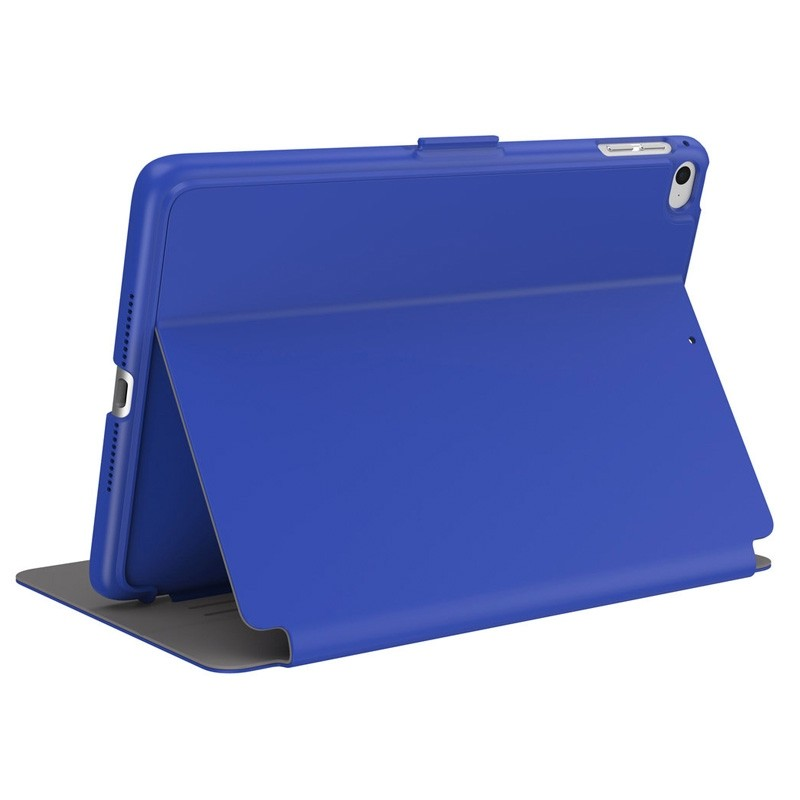 Speck Balance Folio iPad Mini 2019 Blauw - 1