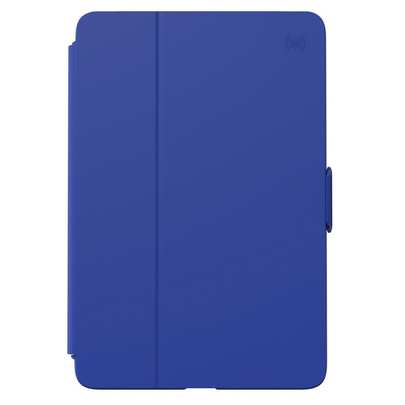 Speck Balance Folio iPad Mini 2019 Blauw - 2