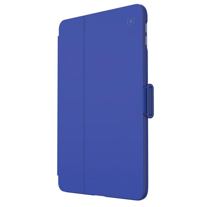Speck Balance Folio iPad Mini 2019 Blauw - 5