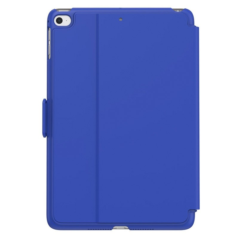 Speck Balance Folio iPad Mini 2019 Blauw - 6