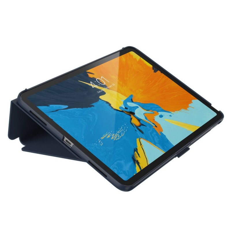 Speck Balance Folio iPad Pro 11 inch Blauw 06