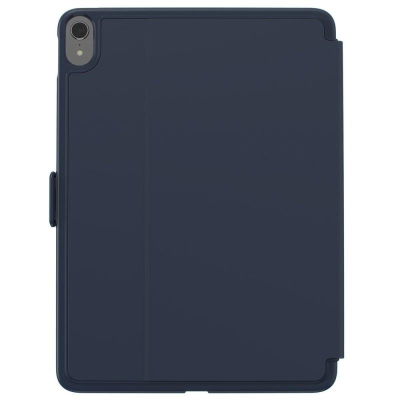 Speck Balance Folio iPad Pro 11 inch Blauw 04