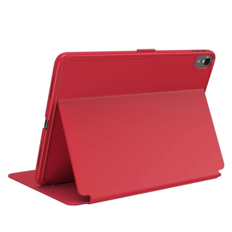 Speck Balance Folio iPad Pro 11 inch Rood 01