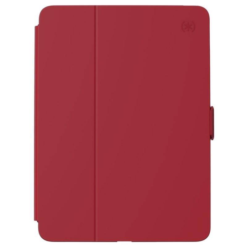 Speck Balance Folio iPad Pro 11 inch Rood 02