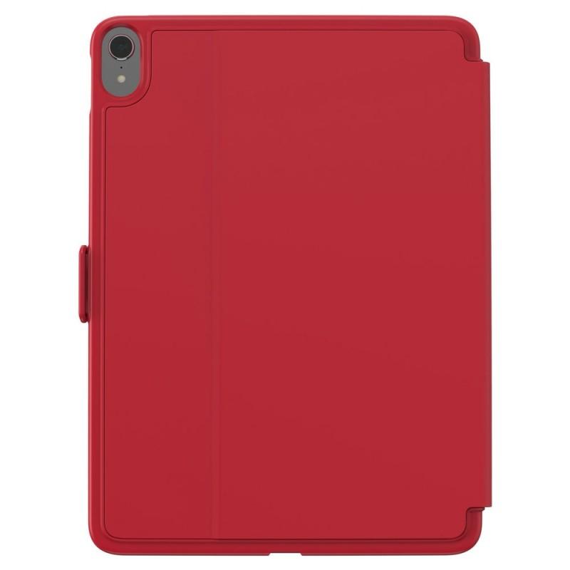 Speck Balance Folio iPad Pro 11 inch Rood 04
