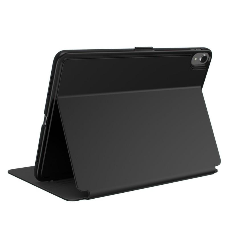 Speck Balance Folio iPad Pro 11 inch Zwart 01