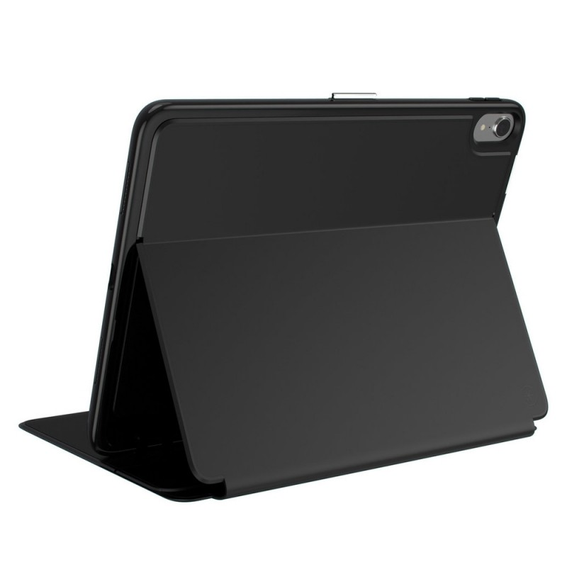 Speck Presidio Pro Folio iPad Pro 11 inch Zwart 01