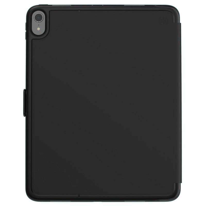 Speck Presidio Pro Folio iPad Pro 11 inch Zwart 05