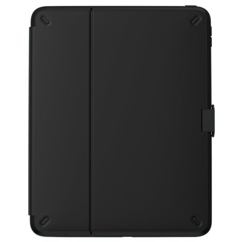 Speck Presidio Pro Folio iPad Pro 11 inch Zwart 06
