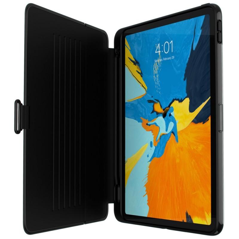 Speck Presidio Pro Folio iPad Pro 11 inch Zwart 07