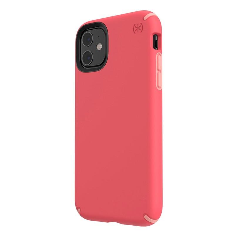 Speck Presidio Pro Case iPhone 11 Roze - 2
