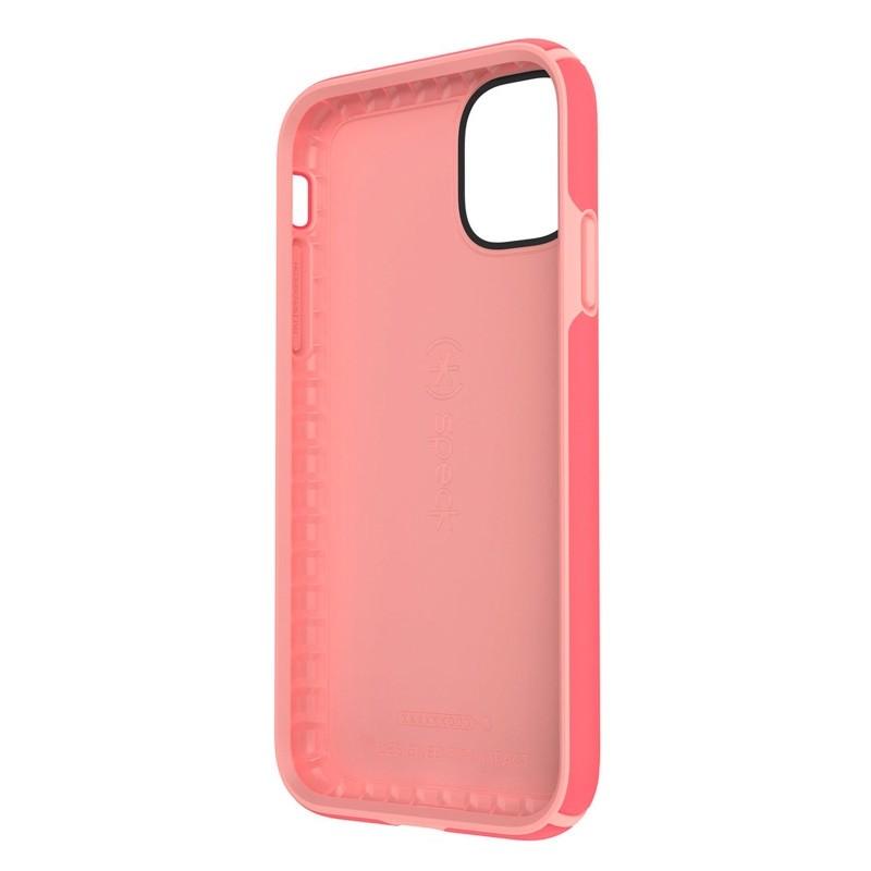 Speck Presidio Pro Case iPhone 11 Roze - 5
