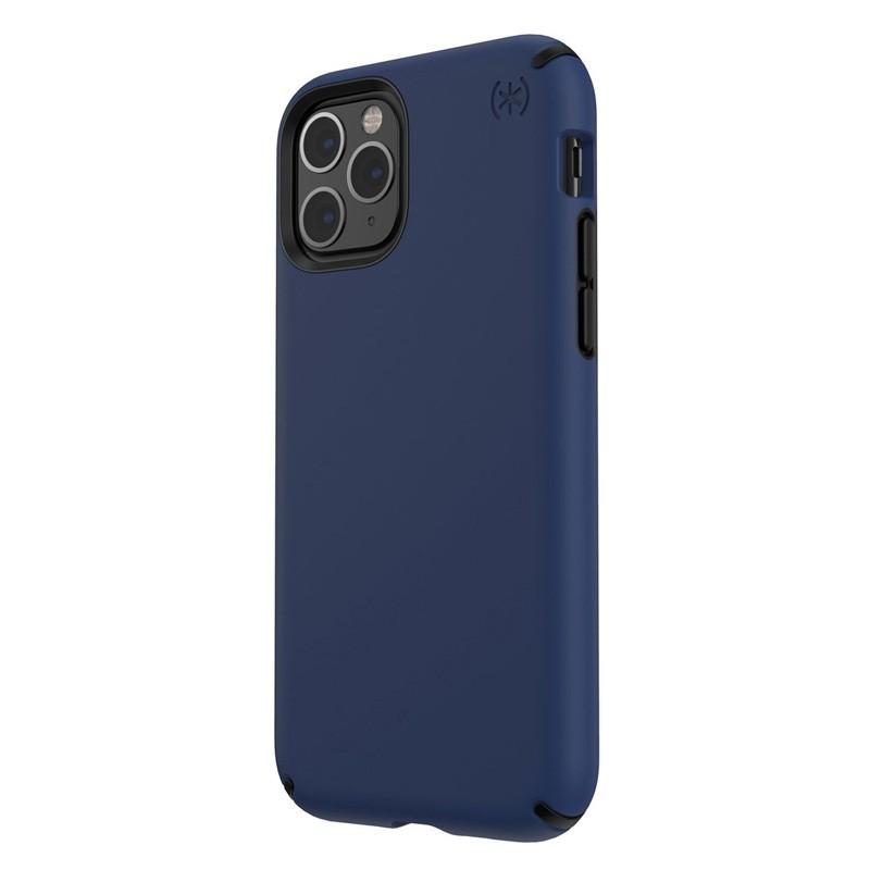 Speck Presidio Pro iPhone 11 Pro Blauw - 2