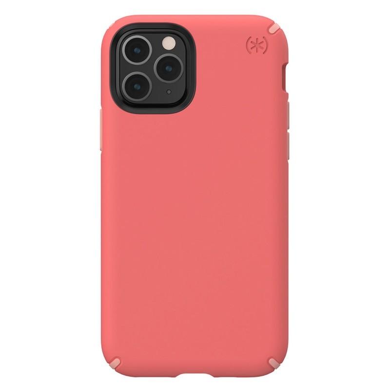 Speck Presidio Pro Case iPhone 11 Pro Roze - 1