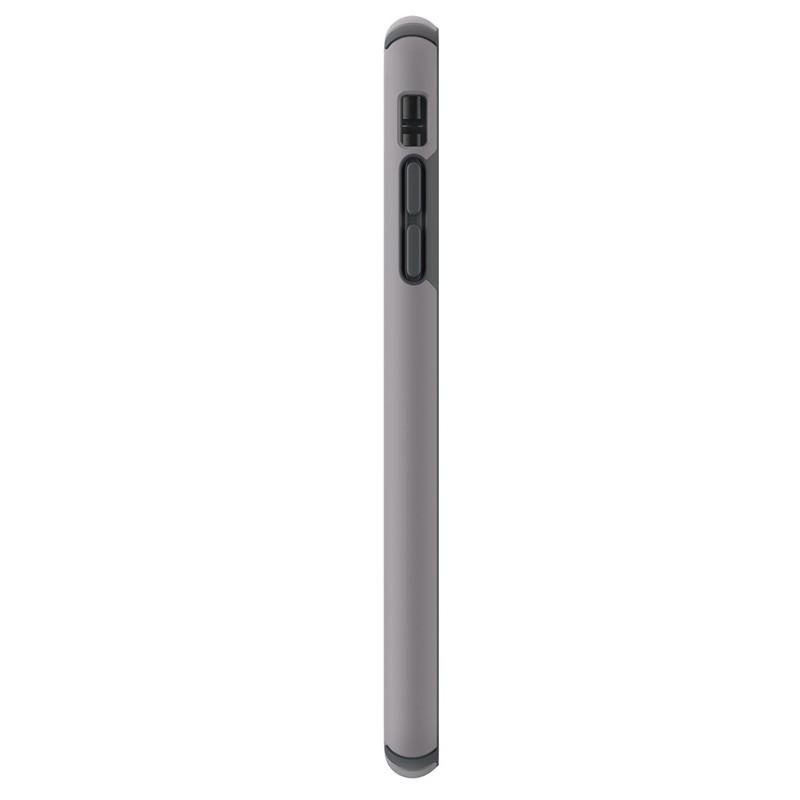 Speck Presidio Pro iPhone XS Max Hoesje grijs 02