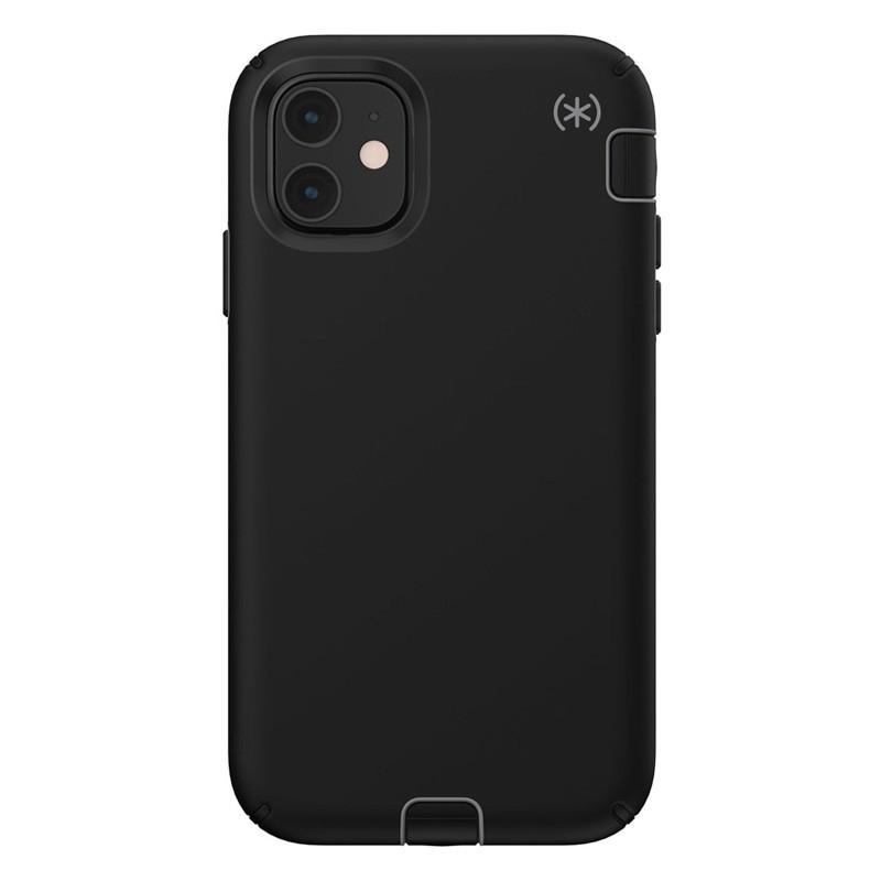 Speck Presidio Sport iPhone 11 Zwart - 1