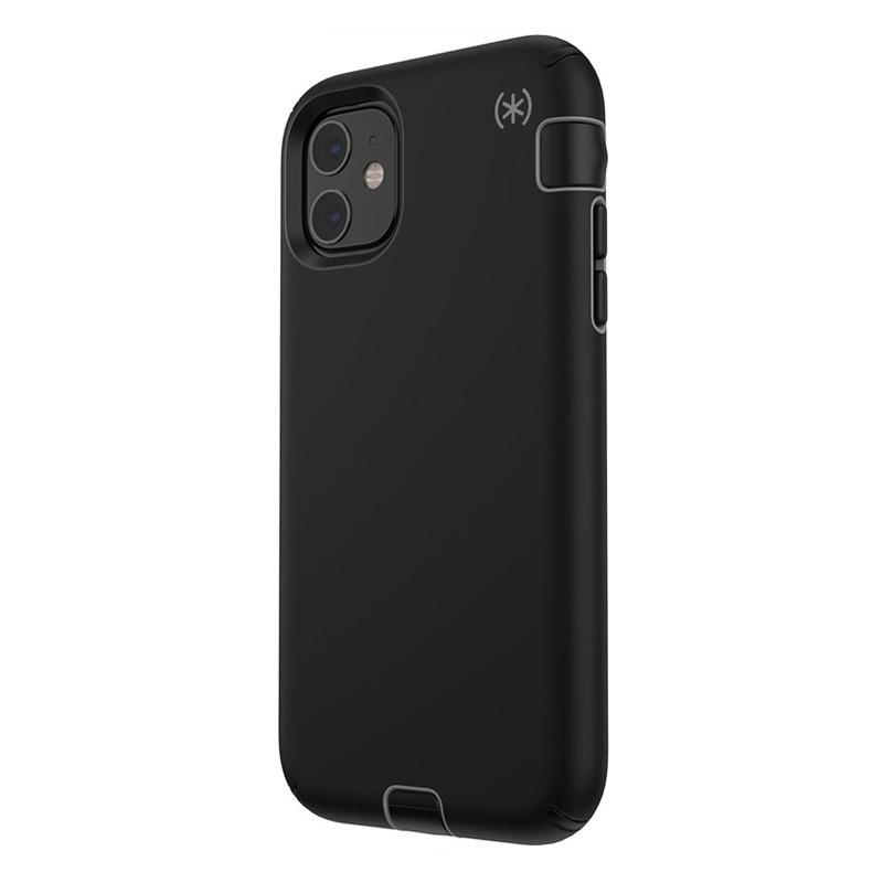 Speck Presidio Sport iPhone 11 Zwart - 2
