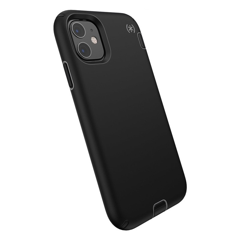 Speck Presidio Sport iPhone 11 Zwart - 3
