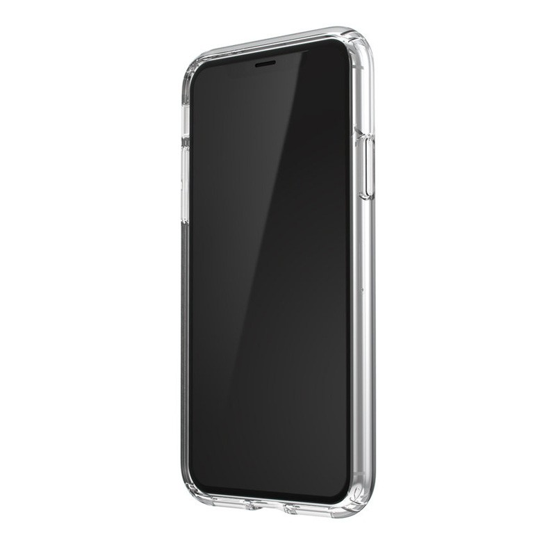 Speck Presidio Stay Clear iPhone X/XS Hoesje Transparant - 7