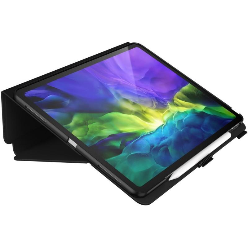Speck - Balance Folio iPad Pro 11 inch (2020) zwart 08