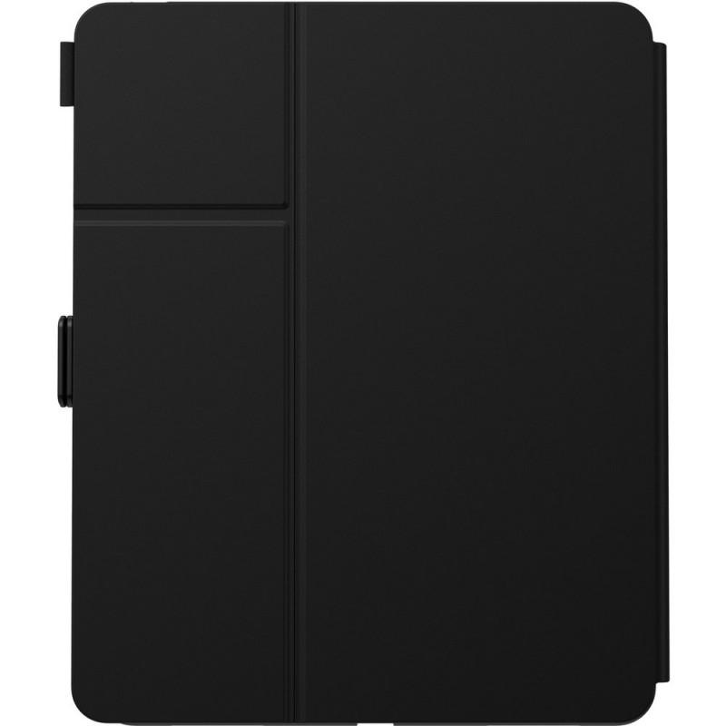 Speck - Balance Folio iPad Pro 11 inch (2020) zwart 10