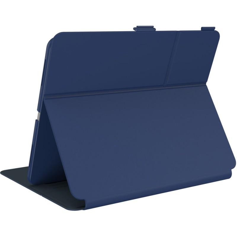 Speck - Balance Folio iPad Pro 11 inch (2020) blauw 01