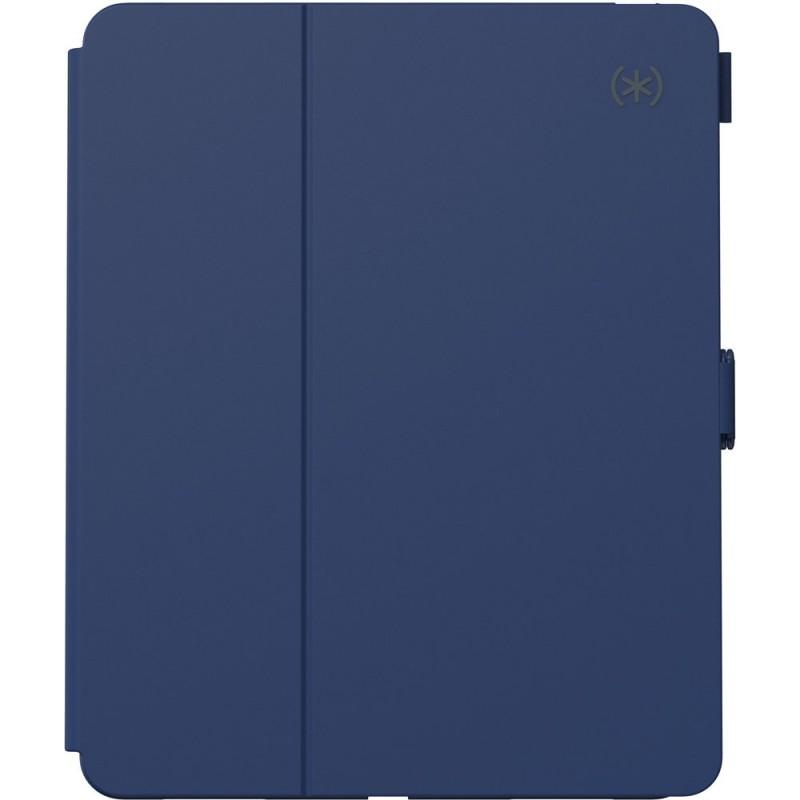 Speck - Balance Folio iPad Pro 11 inch (2020) blauw 02