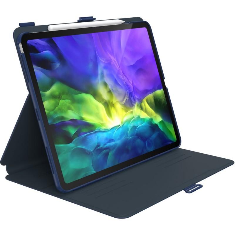 Speck - Balance Folio iPad Pro 11 inch (2020) blauw 08