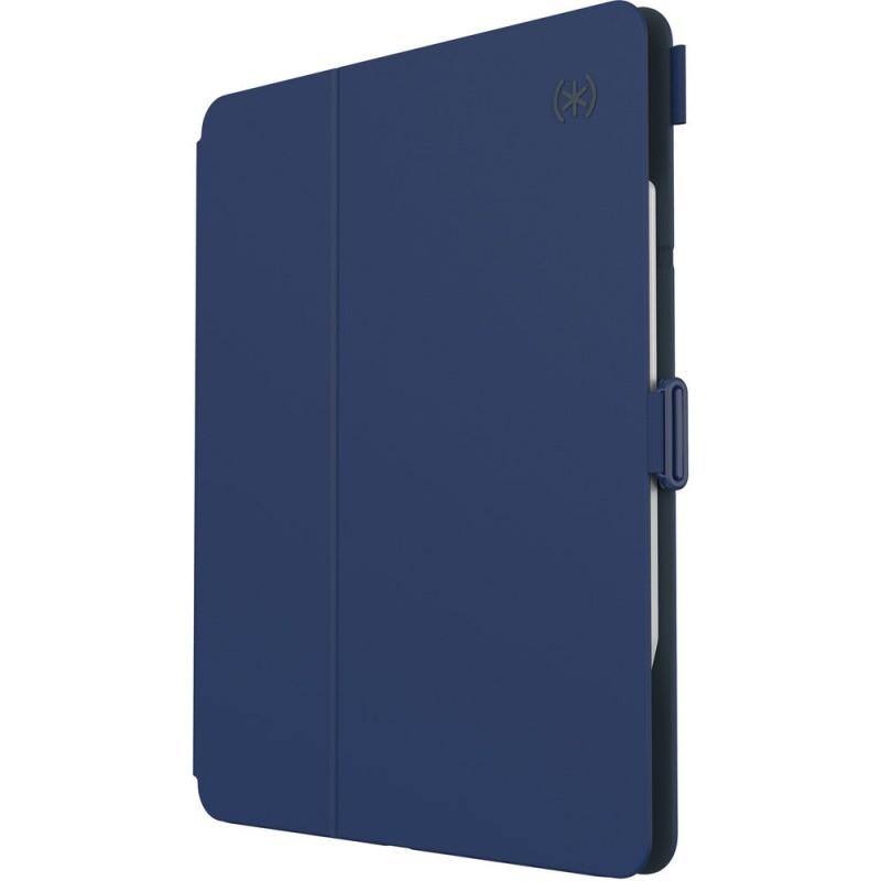 Speck - Balance Folio iPad Pro 11 inch (2020) blauw 07