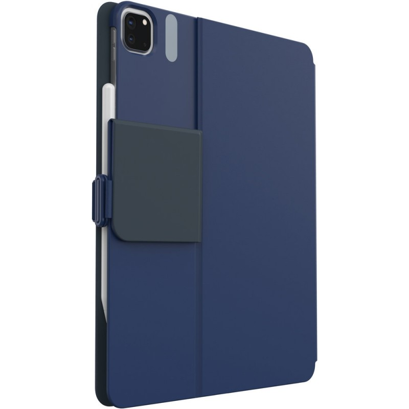 Speck - Balance Folio iPad Pro 11 inch (2020) blauw 03