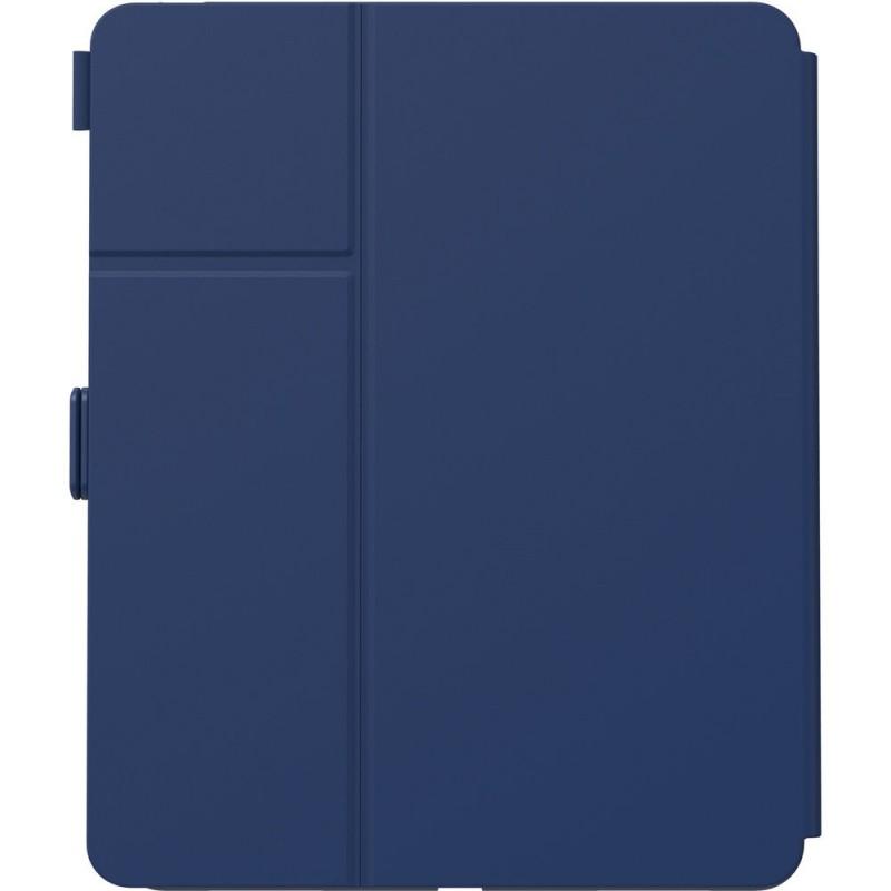 Speck - Balance Folio iPad Pro 11 inch (2020) blauw 04