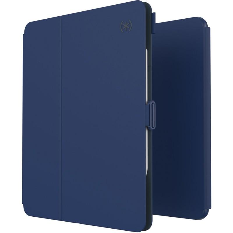 Speck - Balance Folio iPad Pro 11 inch (2020) blauw 06