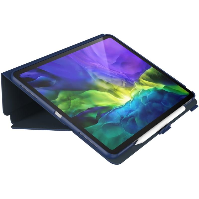 Speck - Balance Folio iPad Pro 11 inch (2020) blauw 09