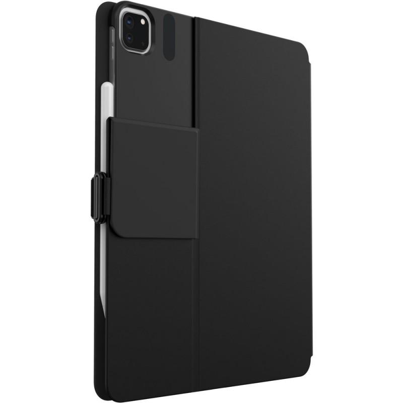 Speck - Balance Folio iPad Pro 12,9 inch (2020) zwart 05