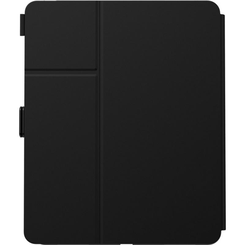 Speck - Balance Folio iPad Pro 12,9 inch (2020) zwart 08