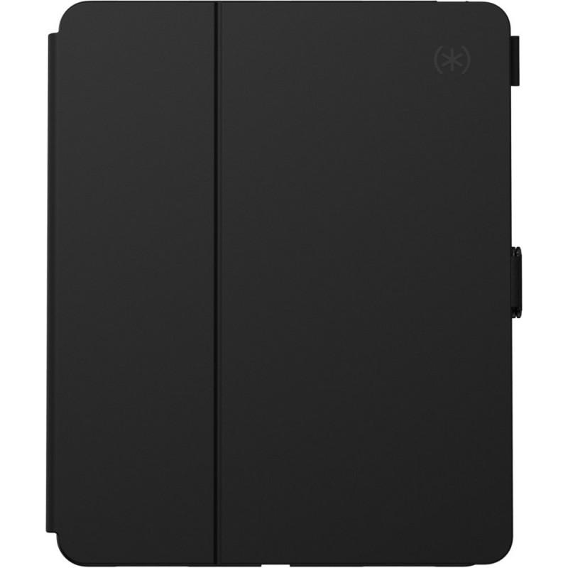 Speck - Balance Folio iPad Pro 12,9 inch (2020) zwart 02