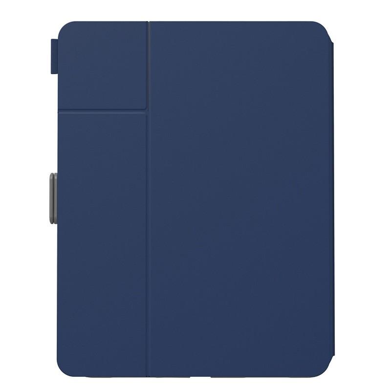 Speck Balance Folio iPad Air 10.9 (2020) / iPad Pro 11 inch (2021/2020/2018) Hoes Blauw 07