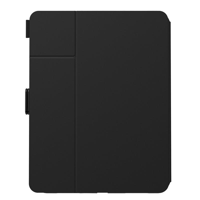 Speck Balance Folio iPad Air 10.9 (2020) / iPad Pro 11 inch (2021/2020/2018) Hoes Zwart 02