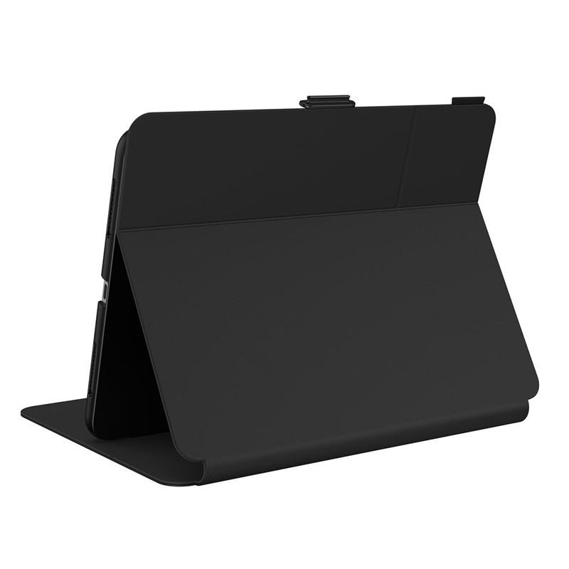 Speck Balance Folio iPad Air 10.9 (2020) / iPad Pro 11 inch (2021/2020/2018) Hoes Zwart 06
