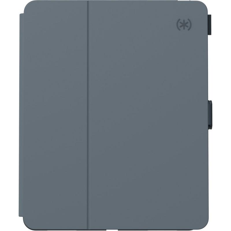 Speck Balance Folio Case Apple iPad Pro 11 inch (2018/2020) Slate Grey 02