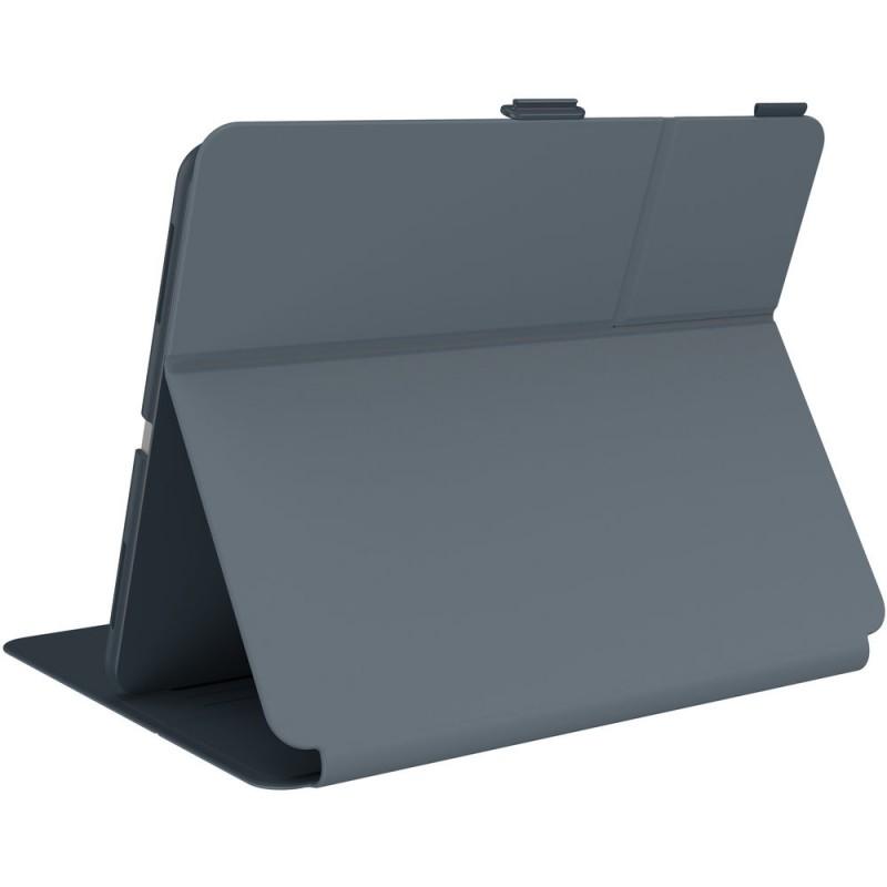 Speck Balance Folio Case Apple iPad Pro 11 inch (2018/2020) Slate Grey 01