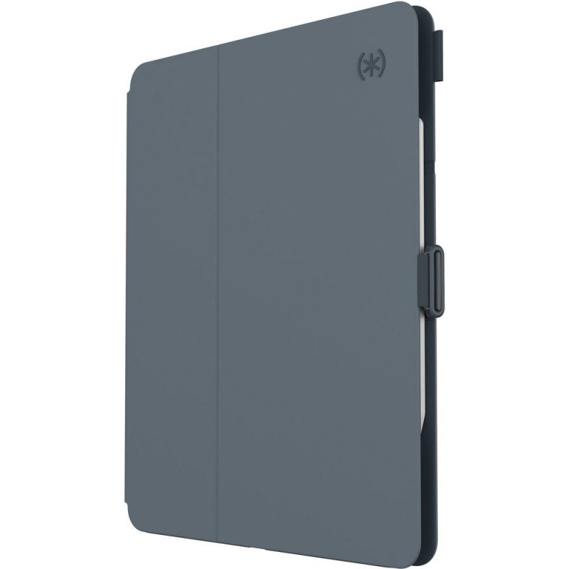 Speck Balance Folio Case Apple iPad Pro 11 inch (2018/2020) Slate Grey 09