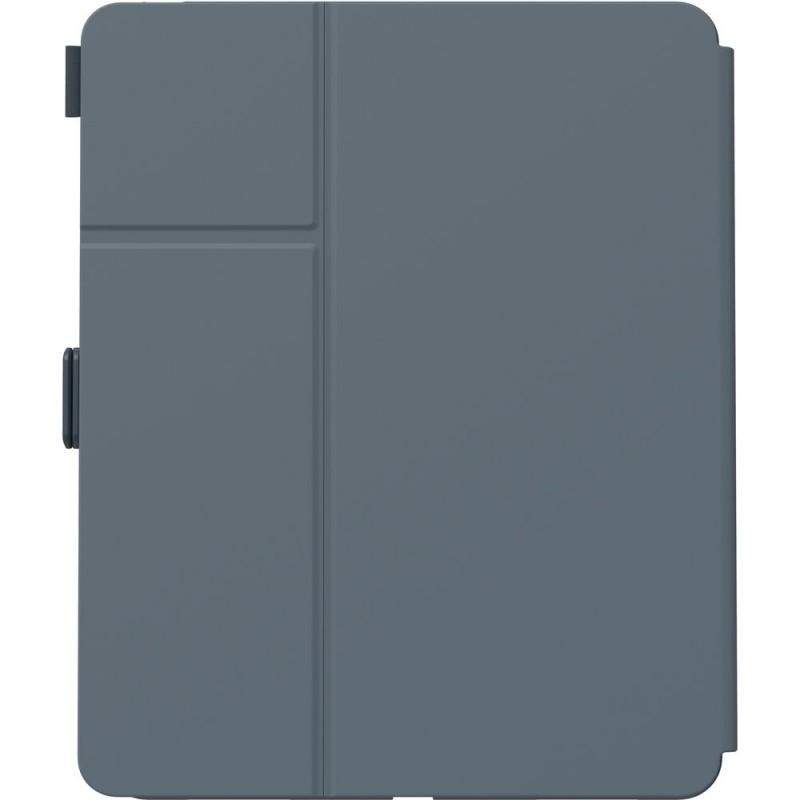 Speck Balance Folio Case Apple iPad Pro 11 inch (2018/2020) Slate Grey 11