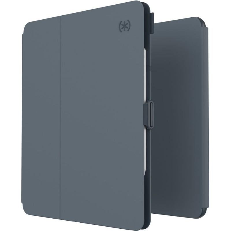 Speck Balance Folio Case Apple iPad Pro 11 inch (2018/2020) Slate Grey 08