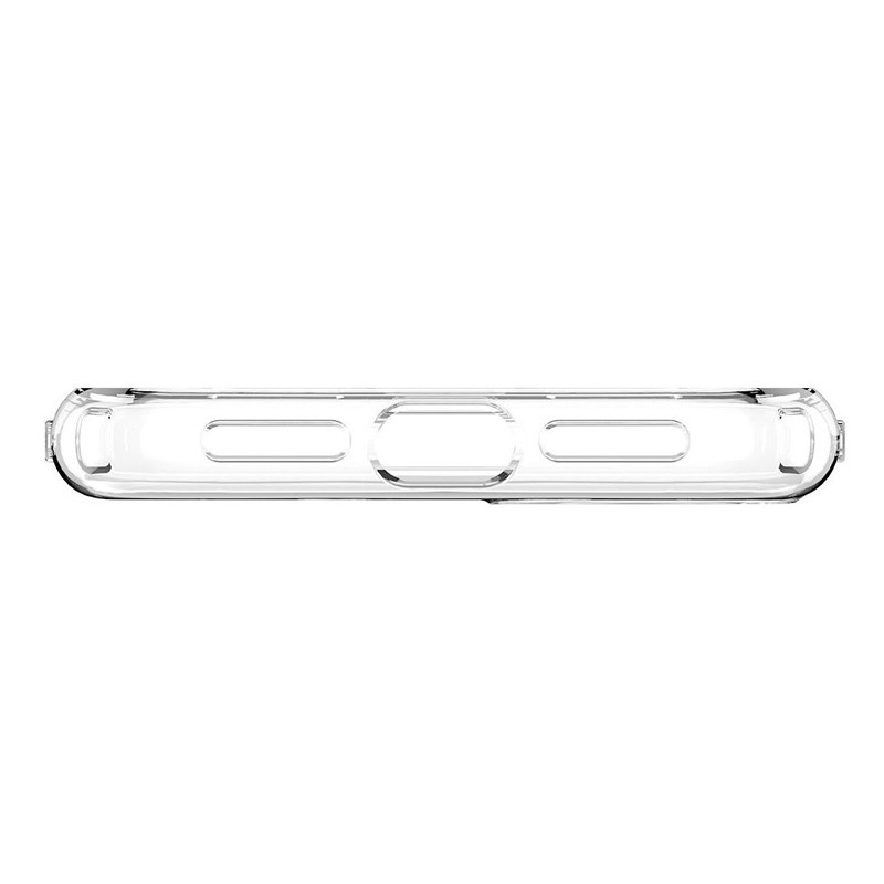 Spigen - Liquid Crystal Case iPhone 11 clear 07