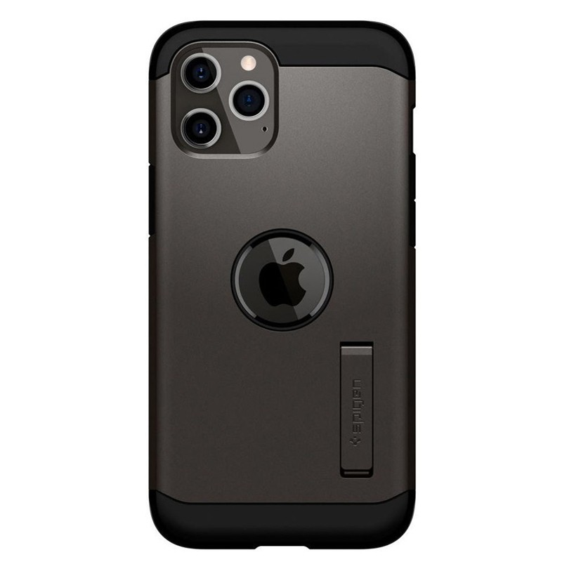 Spigen - Tough Armor iPhone 12 / iPhone 12 Pro 6.1 inch