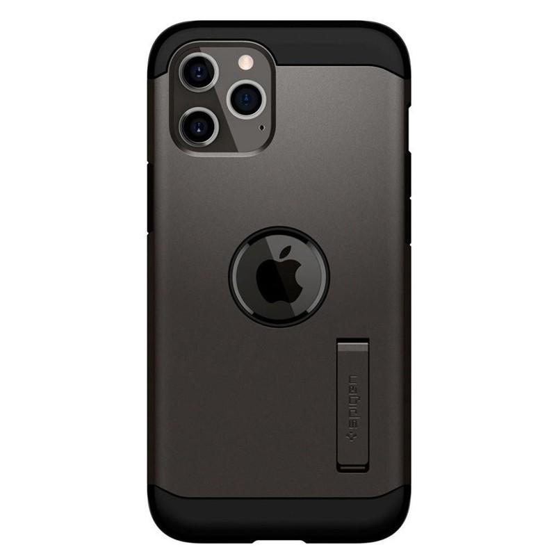 Spigen - Tough Armor iPhone 12 Pro Max 6.7 inch 04